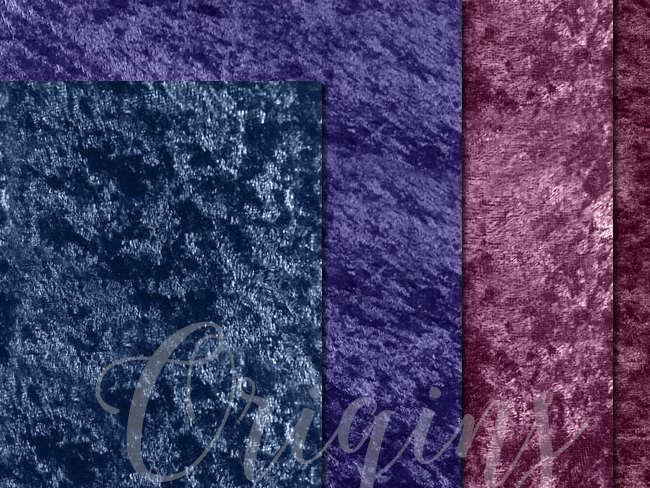 21+ Velvet Textures Free PSD Vector Format Download