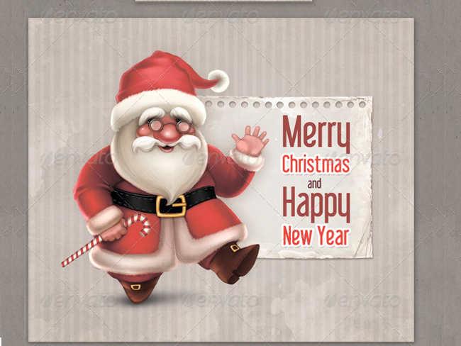 vintage-christmas-greeting-card