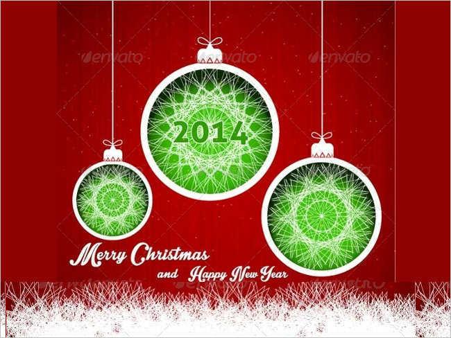 vintage-merry-christmas-decoration-paper-ideas