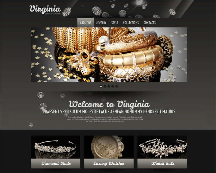 virginia-jewelry-moto-cms-html-template