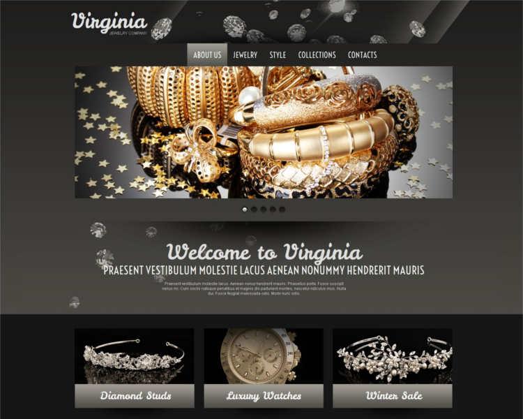 virginia-jewelry-moto-cms-html-template