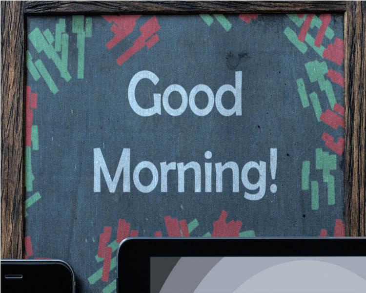 warm-wishing-chalkboard
