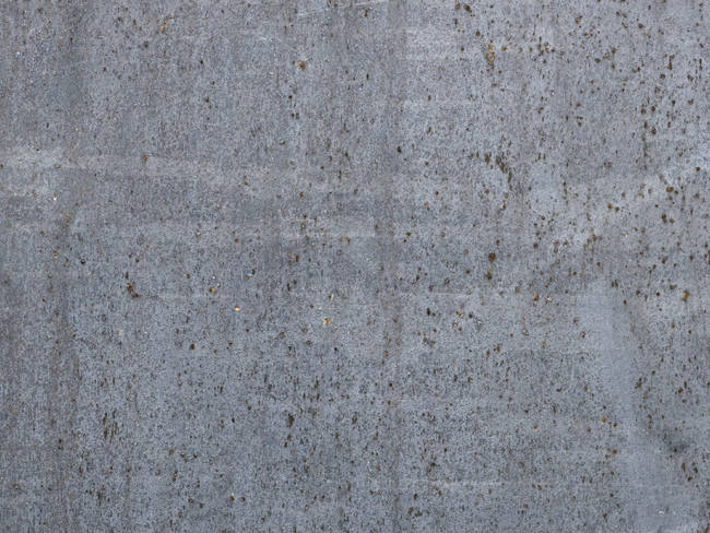 weathered-metal-wall-texture