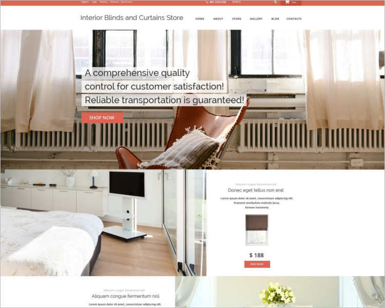 window-covering-woocommerce-theme