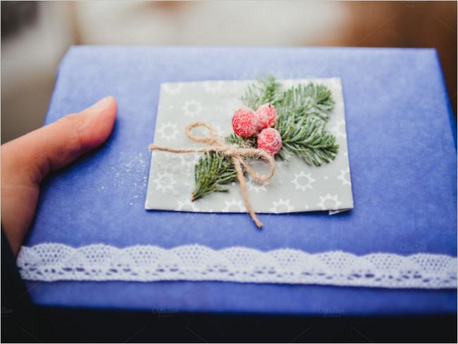 winter-snow-christmas-presentation-box