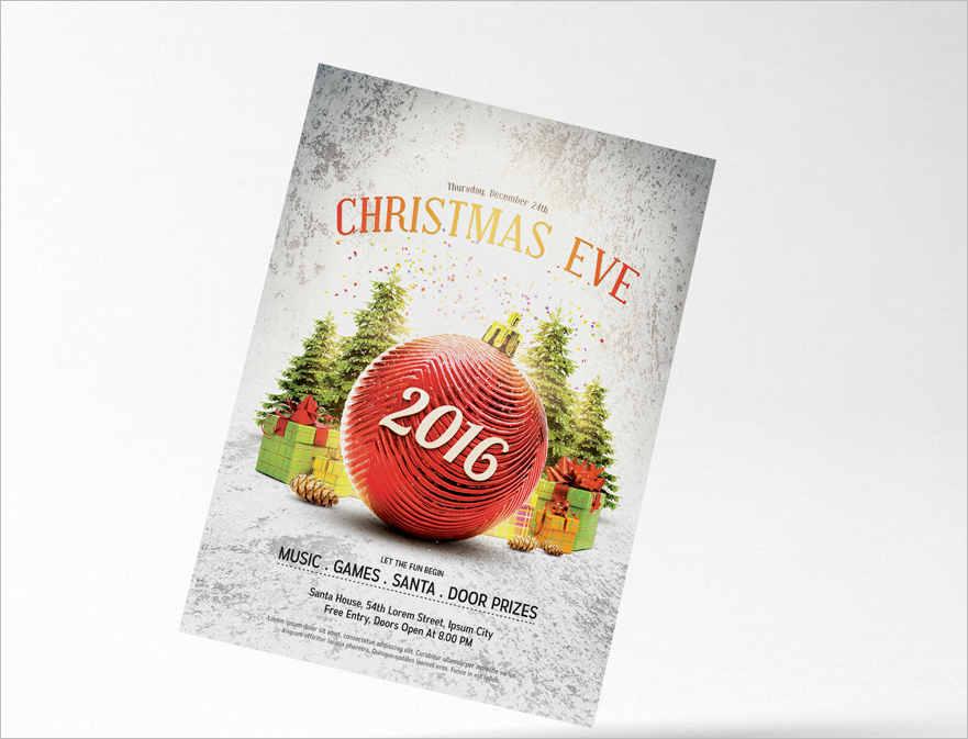 wonderous-christmas-tree-leaflet