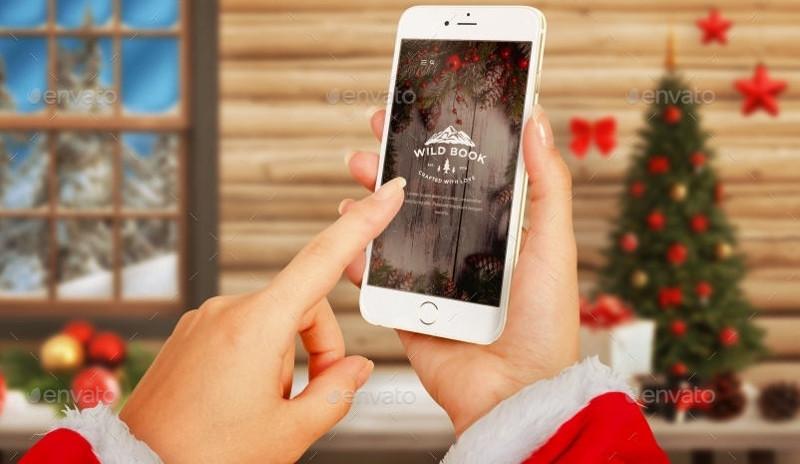 apple-6s-christmas-design-effigy