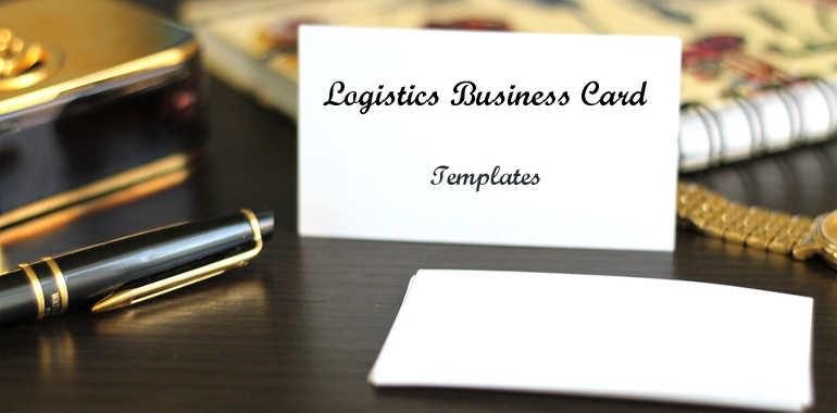 business-card-templates
