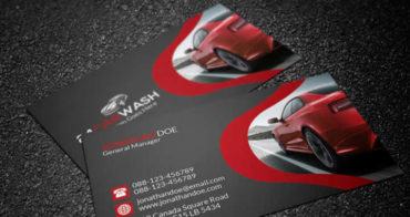 car-wash-business-template