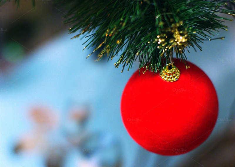 christmas-decorative-ball