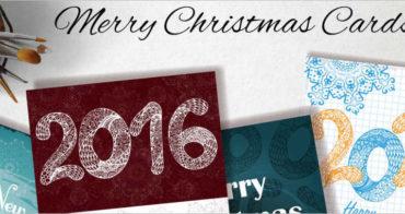 christmas-greeing-card