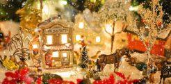 christmas-texture