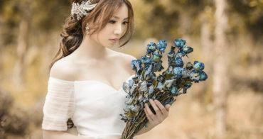 christmas-wedding-dress-design