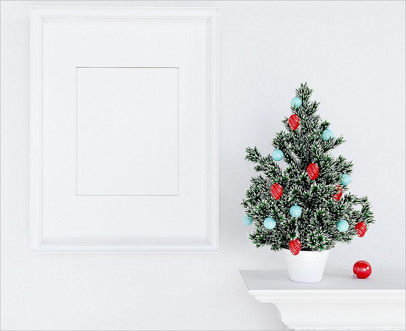 christmas_wall2_white_sm2