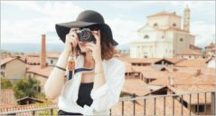 20+ Best Photography Joomla Themes