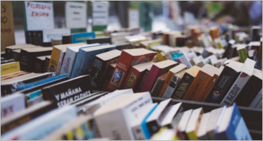 Book Store PrestaShop Themes