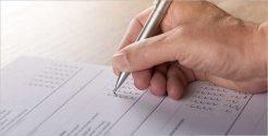 9+ Excel Mortgage Loan Calculator Templates