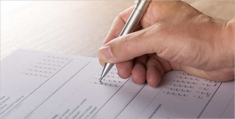 Excel Mortgage Loan Calculator Templates