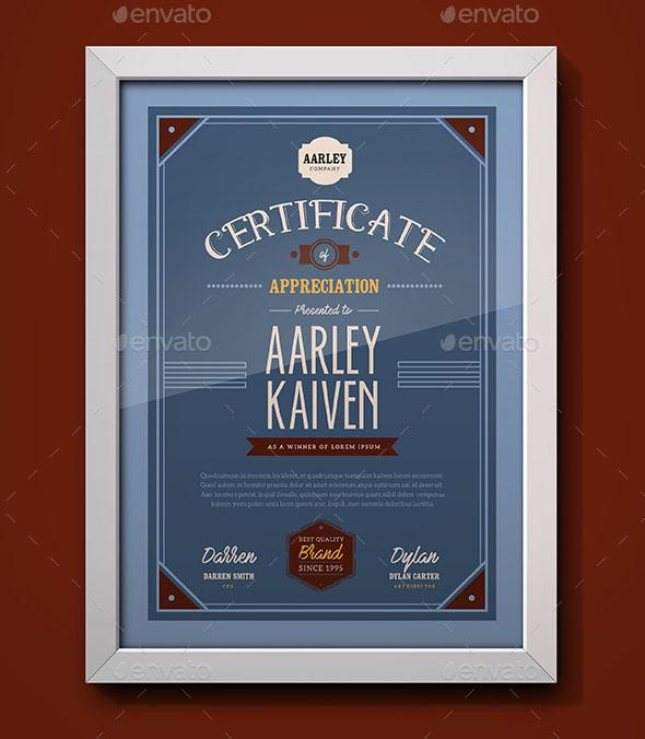 aarley-kalven-certificate-templates