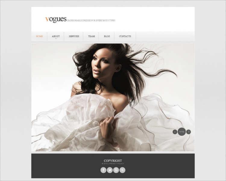 apparel-vogues-website-templates
