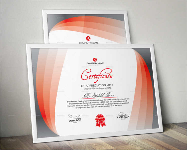 appreciation-certificate-design-templates