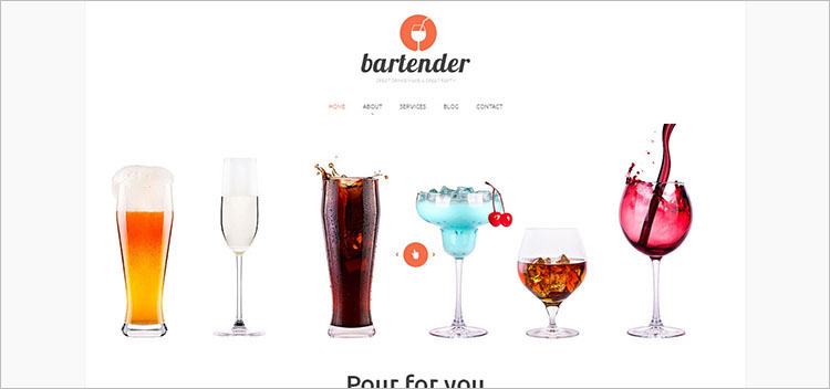 barlender-night-club-website-theme-templates