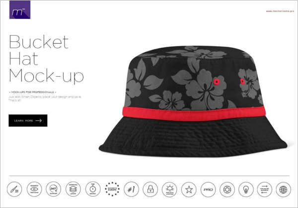 bucket-hat-mock-up