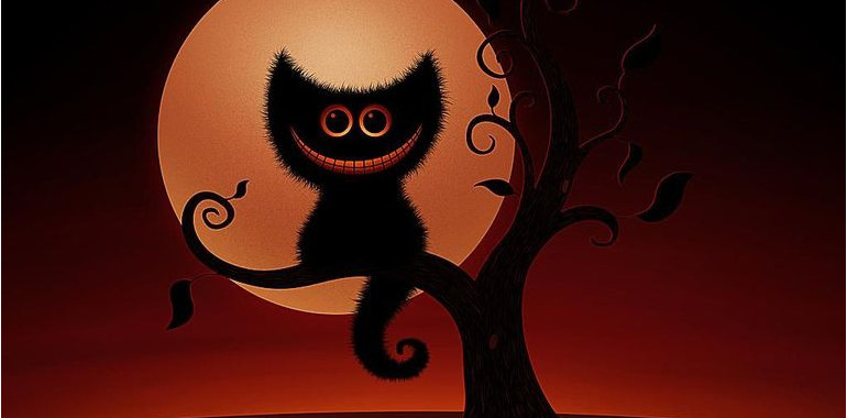 cat-moon-halloween