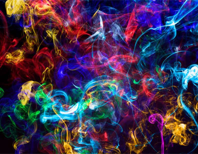 chrisclorphotography-smoke-art