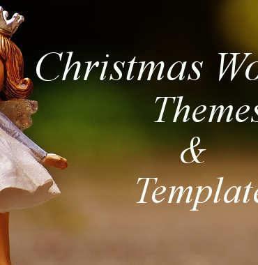 christmas-wordpress-theme-templates