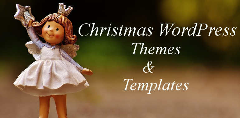 christmas-wordpress-theme-templates