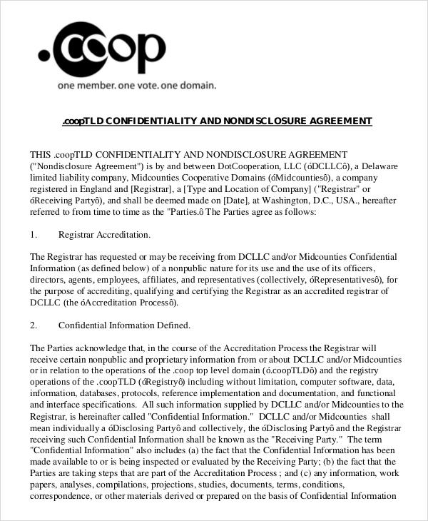 confidentiality-non-disclosure-agreementnda12
