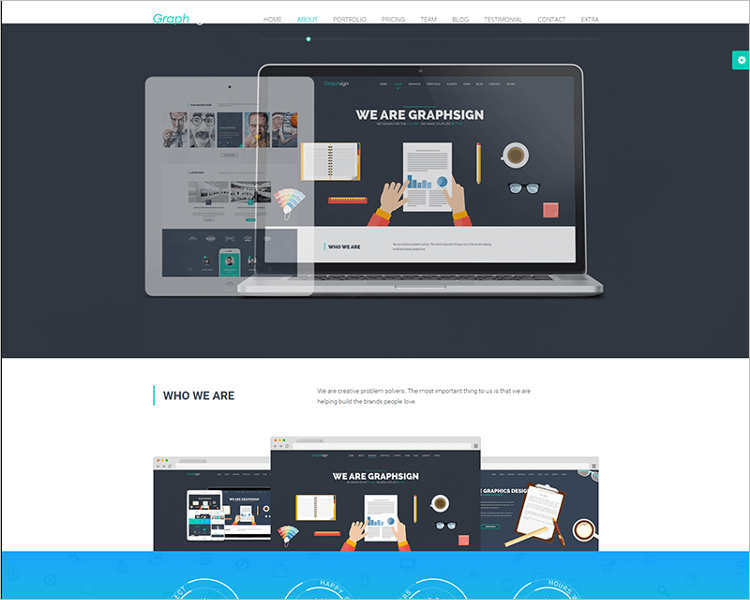 corporate-business-graph-design-joomla-template
