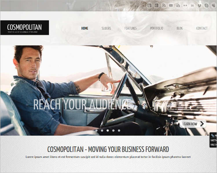 corporate-business-progressive-html-5-templates