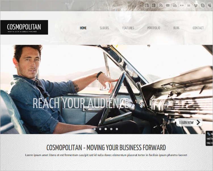corporate-business-progressive-html-5-templates