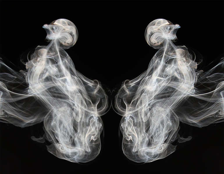couple-smoke-art-photography