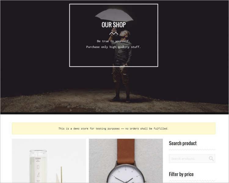 creative-portfolio-wordpress-templates