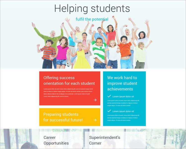 district-school-monstroid-wordpress-templates