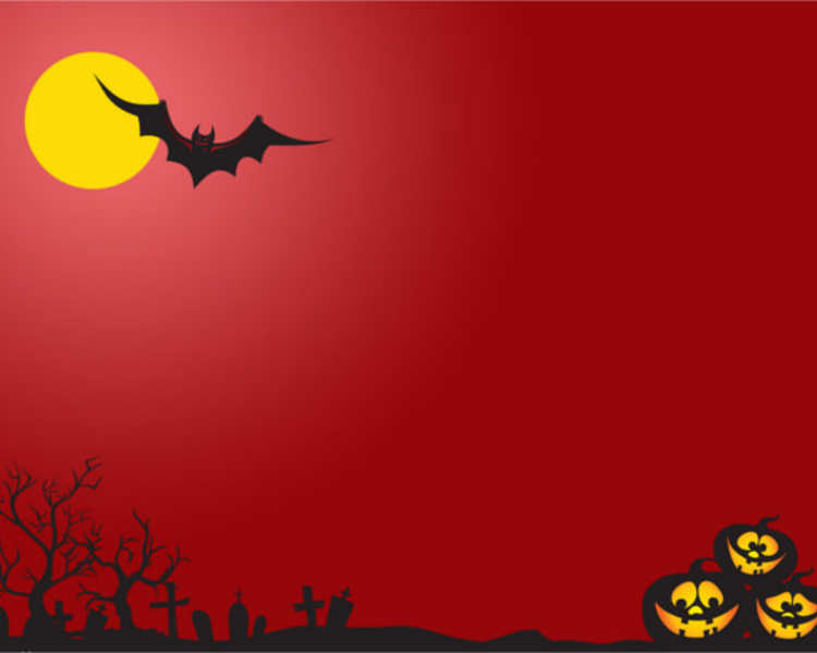 download-halloween-powerpoint-template