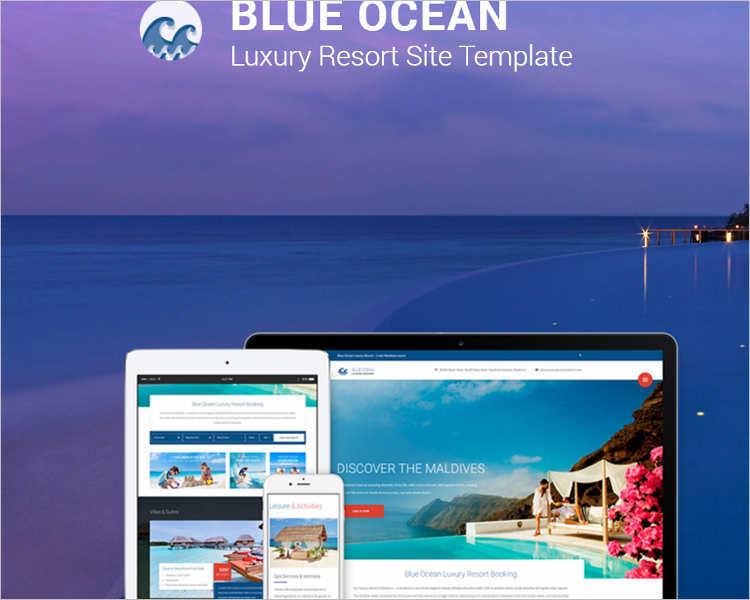 download-hotel-blue-ocean-html-template