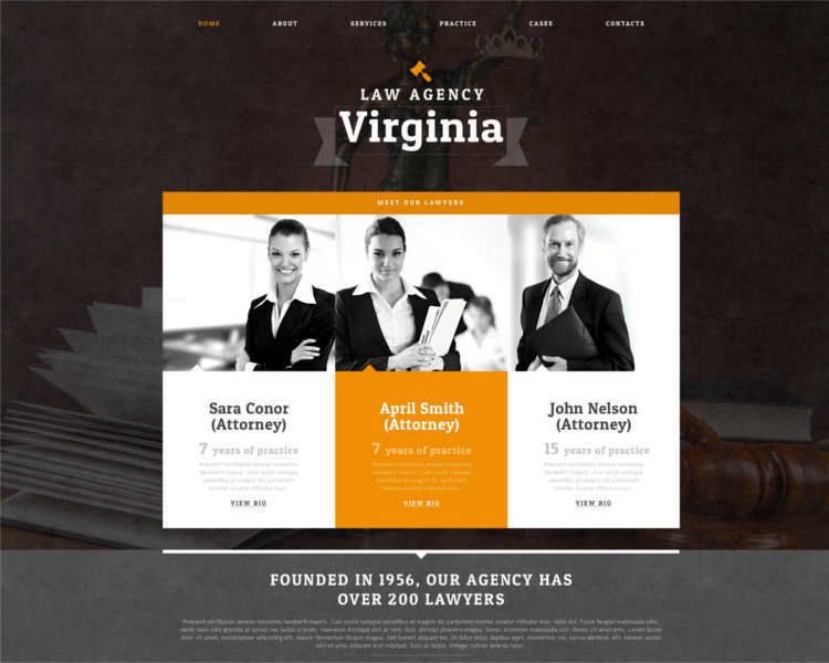 download-law-legal-firm-drupal-template