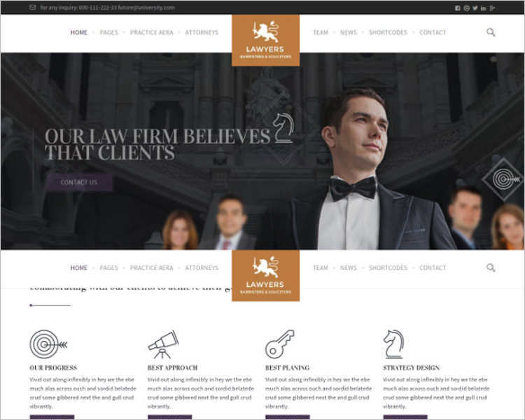 download-law-legal-lawyers-wordpress-template