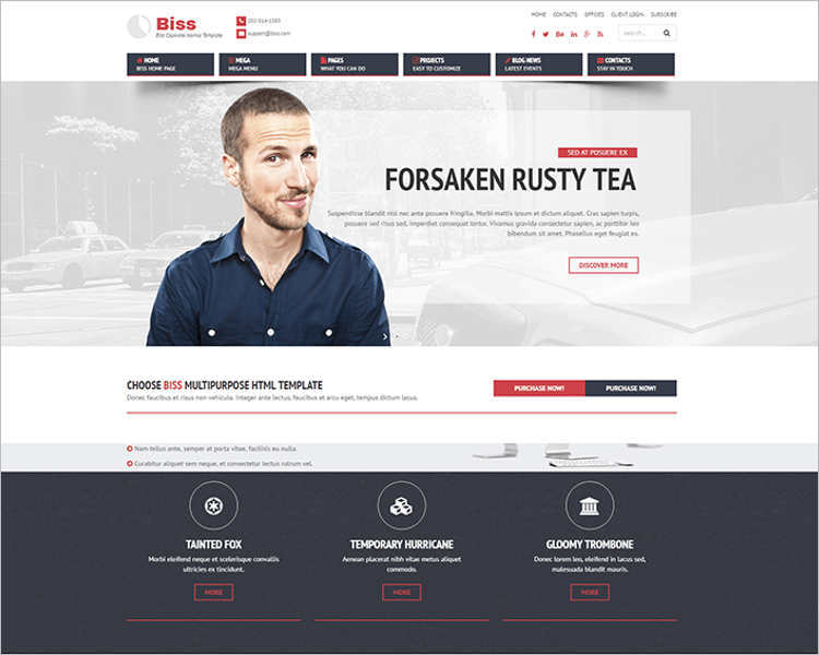 download-modern-corporate-web-joomla-template