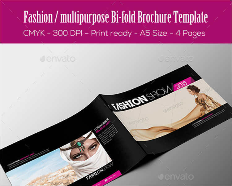 download-multipurpose-bi-fold-brochure-template