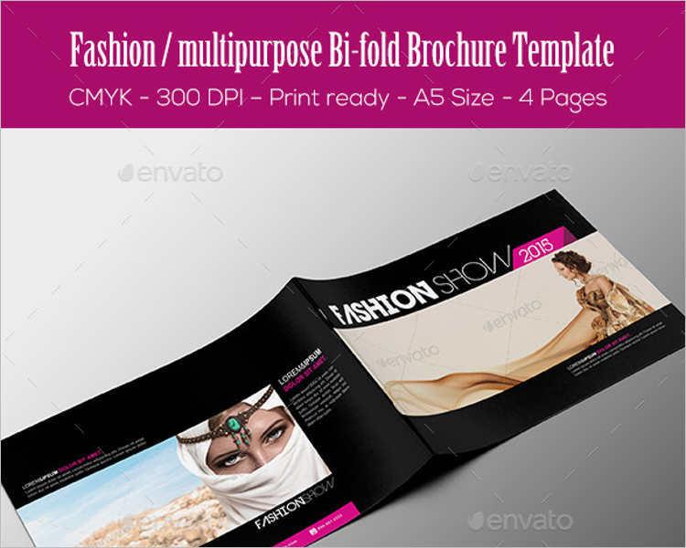download-multipurpose-bi-fold-brochure-template