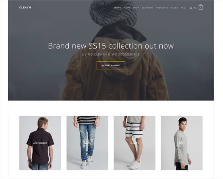 e-commerce-brand-store-php-website-templates