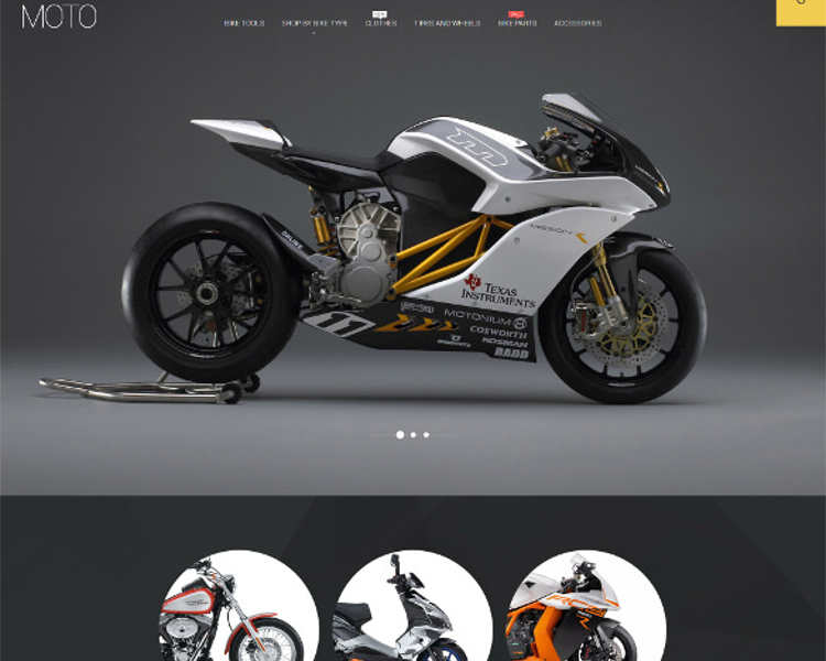 e-commerce-moto-store-php-website-templates