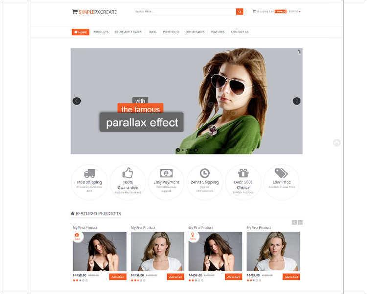 e-commerce-swipe-sliders-html5-template