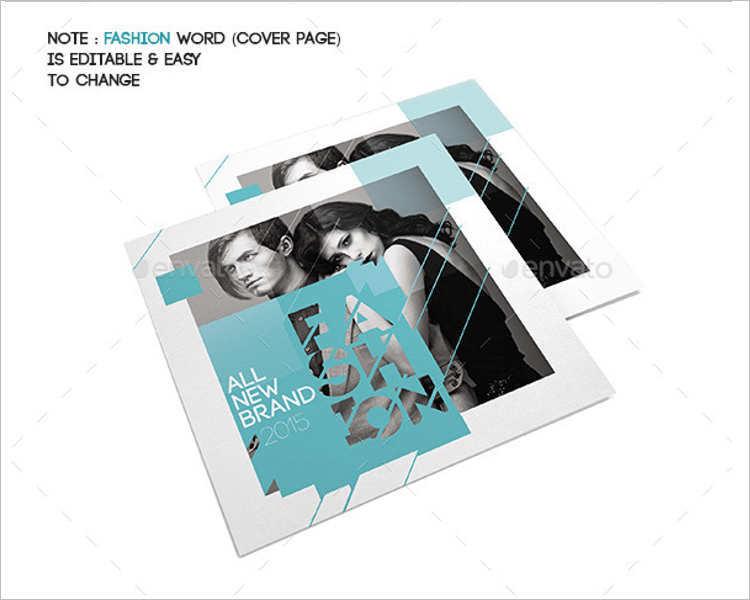 elegant-tri-fold-fashion-brochure-template