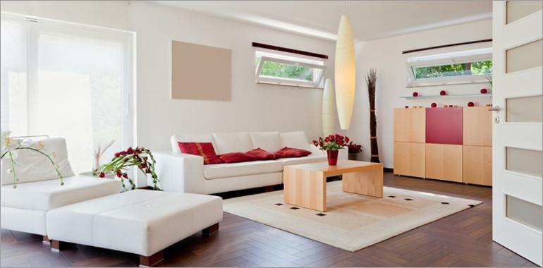 Home Repairs Joomla Templates